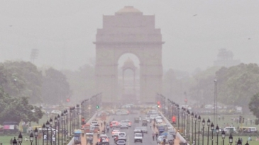 418254-401142-delhi-air-pollutionnew